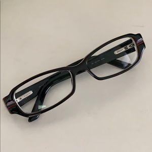 Price Drop🎉GUCCI glasses